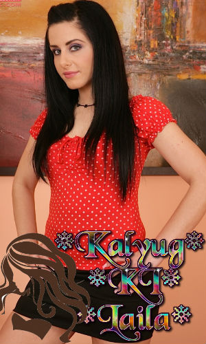 Night Club Escorts Service in Kharghar By Garima Nehra