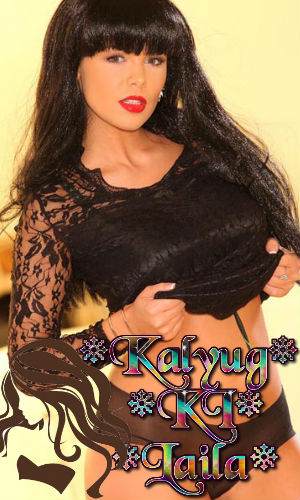 Indu Arora Low Price Escorts in Kharghar