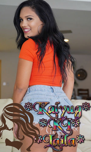New Girl Kharghar Escorts Service Jency Gupta
